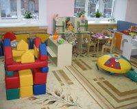 В Уфе появятся новые детские сады и школы
