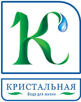 «Чистая вода «Кристальная» поздравляет с Днем защитника Отечества