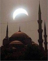 Ваххабиты пытались захватить мечети в Баймаке