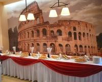Два новых ресторана открылись в Уфе