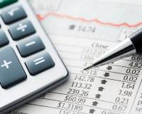К 2014 году житель Башкирии в среднем будет получать 27 тысяч рублей
