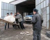 В Иловлинском районе пресечена деятельность незаконного спиртзавода