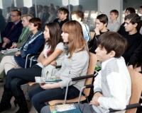 «МегаФон» дает новые знания будущим связистам