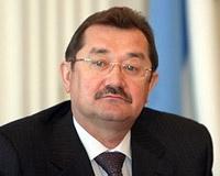 Раиль Сарбаев может предстать перед судом уже в этом году