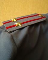 Подполковник полиции просил взятку в четыре миллиона рублей