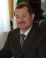 Раилю Сарбаеву предъявлено обвинение