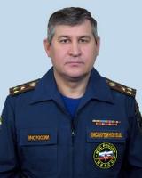 В Башкирии официально назначен глава МЧС