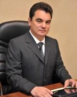 Ирек Ялалов стал и. о. мэра Уфы