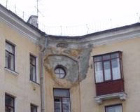 На капремонт домов в Башкирии выделили деньги