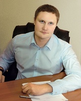 Слухи об отставке Михаила Лазаренко не подтвердились