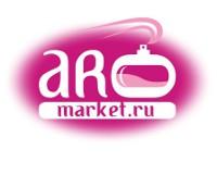 Встречайте весну стильно вместе с Aro-market