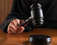 Два силовика из Башкирии получили срок