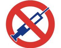 Начинает работу Общественная комиссия помощи наркозависимым