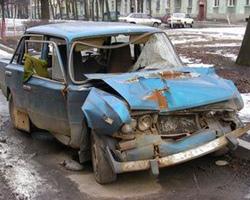 Путин «выкупит» автохлам