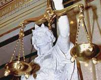 В Башкирии завершился громкий уголовный процесс