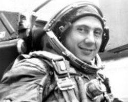 Урал Султанов, заслуженный летчик-испытатель РФ: «Боевые самолеты ставят рекорды для рекламы своей страны»