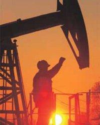 Нефтяникам не хватает денег