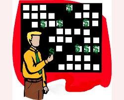 День банкира: «игра на вылет» позади?