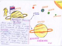 К затее «Дедморозим» присоединятся жители всей России