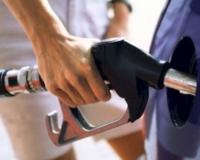 Оптовые цены на бензин снижаются