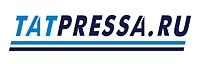 Тatpressa.ru: открылся сайт, объединивший СМИ Татарстана
