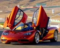 McLaren возродит один из лучших авто в истории