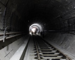 Миллиарды на подземелье