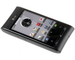 «Андроид» для экономных