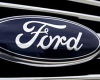 В России будут собирать больше Ford и Volkswagen