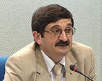 «Правое дело» намерено стать второй партией власти