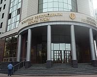 Директор фирмы-субарендатора «Булгарии» останется под стражей