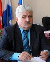 Депутат Камышинской гордумы незаконно стал сотрудником обладминистрации
