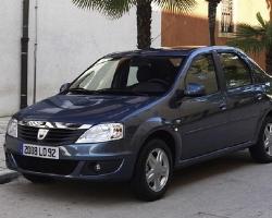 Renault создаст автомобиль за 100 000
