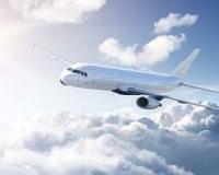 Из-за тумана в ростовском аэропорту задерживаются 13 рейсов