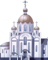 Храму на Воронежских озерах быть?