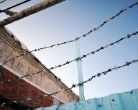 Тюменская бизнесвумен провела трое суток в изоляторе за долги