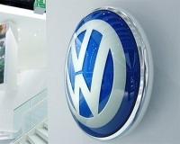 Volkswagen создаст бренд для дешевых автомобилей