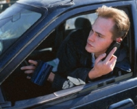 У плохих водителей – дефектные гены