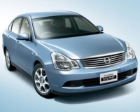 Nissan планирует выпустить автомобиль для России