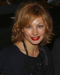 Алена Бабенко, актриса: «У меня был долгий и трудный роман с Москвой»
