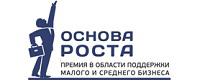 Бизнесмены Волгограда oценят работу местной власти