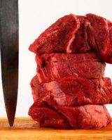 Снят запрет на ввоз импортного мяса в Россию