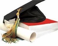 На стипендии лучшим студентам выделяется девять миллиардов рублей