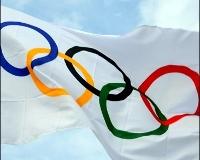 36 млрд рублей потратят на олимпийские объекты в 2011 году