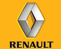 Renault выпустит собственные шины