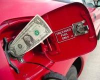 Суперэкономичные автомобили будут выпускать в США