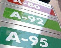 Повышать цены или штрафовать нефтяников?