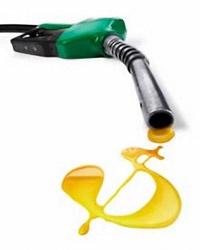 Щедрость нефтяника