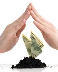 Демпинг привлечет банки в страхование?