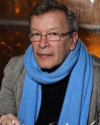 Виктор Ерофеев, писатель: «Секс – метафора стиля нашей жизни»
